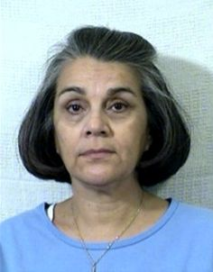 Socorro Caro | Murderpedia, the encyclopedia of murderers. Caro was sentenced to death on April 5, 2002 in California for murdering her three sons to punish her husband, Xavier on November 11, 1999