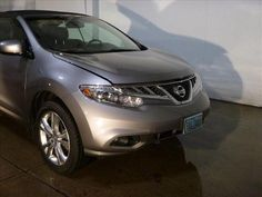 2011 Nissan Murano Convertible For Sale  2011 Nissan Murano Convertible. LOADED! Navigation System, Back Up Camera, Satellite Radio, MP3 Pla... Toyota Tundra For Sale, 2010 Toyota Tundra, Cars For Sale Used, Used Cars, 2010 Tundra, 2011 Nissan Murano, Back Up, Technology Gadgets, Motors
