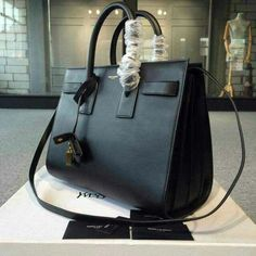 Saint Laurent Classic and new design handbags, please review my Pins and add my WeChat ID: FrankjieluxuryC for more information!