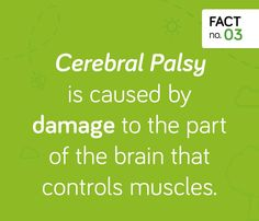 #cpawareness #cerebralpalsy #cerebralpalsyawarenessmonth #ilovesomeonewithcerebralpalsy #cerebralpalsyawareness #cp Cerebral Palsy Awareness, Muscle Tone, Disorders