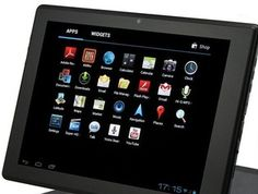 The android computers have formed a league of their own. For more information visit our site :-