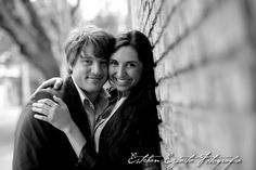 civiles , fotografo de bodas, wedding photographer