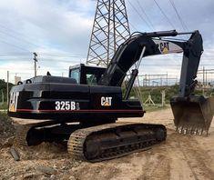 46 Best Hydraulic Excavators images in 2012 | Hydraulic excavator