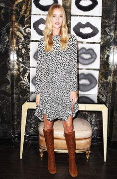 The+6+Brands+Rosie+Huntington-Whiteley+Always+Wears+via+@WhoWhatWear