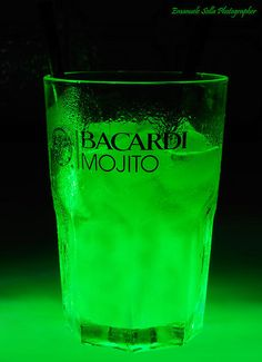Midori Iced Drink by Emanuele Solla @ http://adoroletuefoto.it