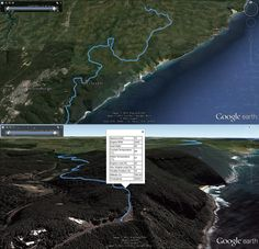Wollongong Mount Dash