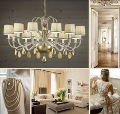 The best luxury with Noblesse, Ivory and light gold. masierogroup.com/classica/7600/famiglia