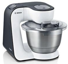 dus_bosch-kitchen-machines-mum6.jpg (460×430)