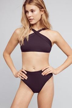 Anthropologie L Space Serina Swim Top https://www.anthropologie.com/shop/l-space-serina-swim-top?cm_mmc=userselection-_-product-_-share-_-41385030