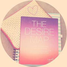 ...spending the Sunday desire mapping with my best bud ... This book is totally awesome sauce @daniellelaporte ... I am loving what it is bringing up for me and for the clarity it's given me - nothing like some positive vibe'n with the universe and getting in touch with yo soul ... highly recommend this book my homies it's freakin rad ... #desiremap #daniellelaporte #soulfood - via http://iconosquare.com/p/1057704752948081328_1936618483#sthash.24QBqidh.dpuf