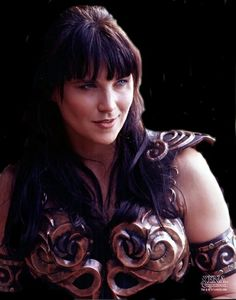 This is dedicated to all things about Lucy Amazon Queen, Goddess Warrior, Secret Admirer, Fierce Women, Xena Warrior Princess, Celebrity Crush, Heavy Metal, Wonder Woman, Actresses