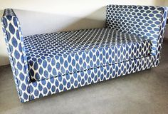 1000 ideas about upholstered daybed on pinterest daybeds daybed with trundle and daybed mattress - Daybeds for small spaces gallery ...