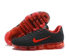 promo code fe09d 75e79 Air Vapormax 2018 Kpu Shoes Tenis Nike Air, Nike Air Vapormax, Air Max  Sneakers