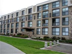 4667 Ocean Unit #110, Pacific Beach/Mission Beach 92109 San Diego County