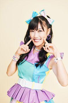 Bday Live, Momoiro Clover, Japanese Lady, Cute Costumes, Sunnies, Cinderella, Snow White, Disney Princess, Disney Characters