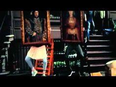 Step Up 3 ~ I Won't Dance