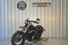 Used 2013 Honda Shadow Phantom (VT750C2B) Motorcycles For Sale in Arizona,AZ. 2013 Honda Shadow Phantom (VT750C2B), Not afraid of your shadow, huh... think twice - Thereâ€s a little bit of the darker side in everyone. You know youâ€ve always wanted to bring out your darker side, come take this Phantom for a test ride today. The first time people see you riding the Phantom, it will be difficult to keep them from gazing. Gaping, truly. They will be wishing that they were the one being gazed…