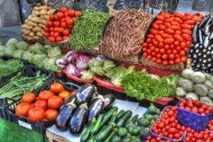 Is gezond eten duur?