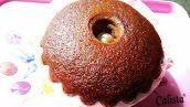 Silahkan baca artikel Resep Membuat Kue Bolu Singkong Kukus. Enak Banget, Lembuut Banget ini selengkapnya di KOMPI Nikmat
