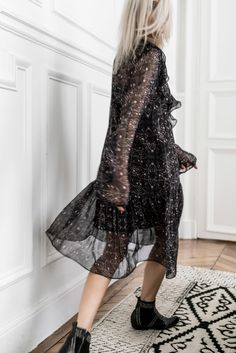 De 160 bedste billeder fra MOi WHAT TO WEAR i 2019 Tøj    De 70 bedste billeder fra Sensommer-tilstand i 2019   title=          Feminin