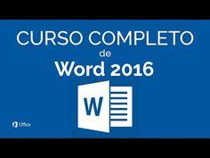 En este video estaremos viendo todas las opciones con las cuales cuenta Microsoft PowerPoint 2013 -----------------------------------------------------------... Microsoft Word, Microsoft Office, Y Words, Windows 10, Software, Hardware, Worksheets, Cool Ideas, Study