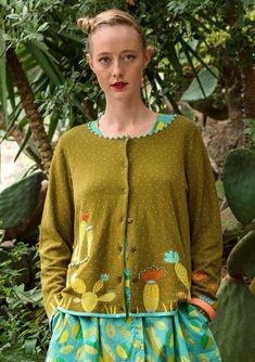 44164a9e035f Swedish Design, Nordic Design, Gudrun, Nordic Style, Beautiful Outfits,  Beautiful Clothes