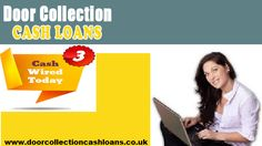 With the help of doorstep loans no credit check, borrowers can avail the easy financial help as per individual requirements