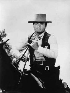 Patrick Wayne, John Wayne, Jack Elam, Ford Stock, Lee Marvin, John Ford, Actor John, True Grit, Western Movies