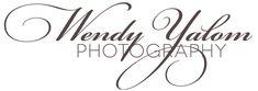 Wendy Yalom