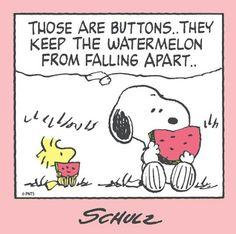 watermelon has seeds