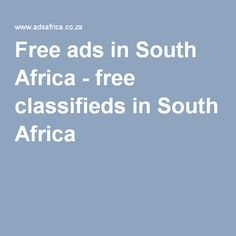 Free ads in South Africa - free classifieds in South Africa Bring Back Lost Lover, Losing A Loved One, Free Ads, Relationship Problems, Love Spells, Training Center, Love And Marriage, Super Powers, Spelling