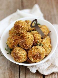 Vegan Dinner Recipes, Vegan Dinners, Gm Diet, Turu, Recipes From Heaven, Muffin, Easy Meals, Gluten, Healthy