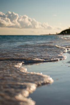 "plasmatics: "" Rendezvous Bay, Anguilla, British West Indies by Flash Parker |(Website) """