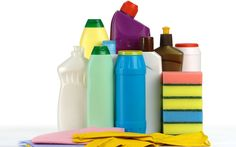 Everyday chemicals in combination may cause cancer