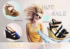 Like us : www.facebook.com/evenlyshoes Fashion shoes wholesale #SHOES Export only / Samples available  ■ wechat:876645437 ■ Ask for the prices ■ Ask for the catalog