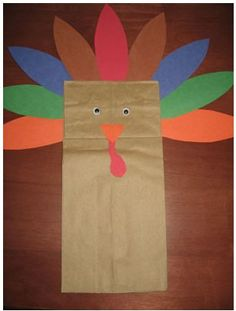 16 adorable Thanksgiving Turkey Crafts for Kids for all ages, including recycled crafts, paper crafts, preschool crafts and printable crafts for kids. Thanksgiving Crafts For Kids, Thanksgiving Activities, Fall Crafts, Holiday Crafts, Thanksgiving Decorations, Holiday Fun, Preschool Christmas, Thanksgiving Feast, Summer Crafts