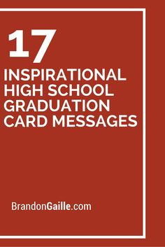 102 Best Graduation Images Graduation Ideas Greeting Card