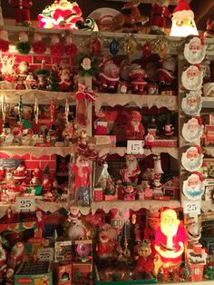 My Woolworth Christmas room Old Time Christmas, Christmas Scenes, Christmas Store, Christmas Past, Christmas Holidays, Christmas Crafts, Xmas, Christmas Displays, Christmas Room