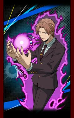 New 5 star Asano from the latest event (March 7-14)