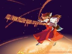 Twitter / gijin_gijin: 『Firefox』 かっこいい(*≧艸≦) http://t ...