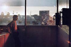 Philip-Lorca diCorcia, 'Mike Miller'