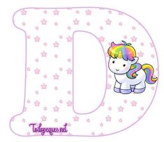 Pegasus, Unicorn Party, Homemade Gifts, Paper Design, My Little Pony, Chibi, Party Themes, Hello Kitty, Diy And Crafts