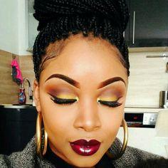1000 ideas about black women braids on pinterest ghana