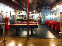 20 Essential Boston Coffee Shops - Eater Boston
