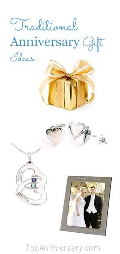 12th anniversary traditional gift ideas and more What are the traditional wedding anniversary gifts for each year