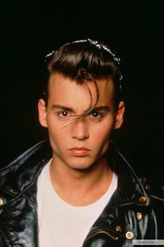 johnny depp in all his movies   Johnny Depp Fashion Icon – He Knows How To Dress