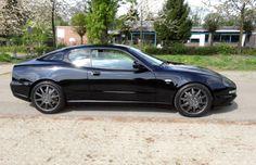 3200GT Maserati 3200 Gt, Bmw, Vehicles, Motorbikes, Car, Vehicle, Tools