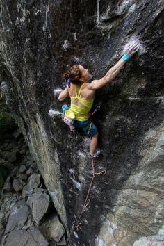www.boulderingonline.pl Rock climbing and bouldering pictures and news con dedicación escal