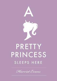 корона принцессы рисунок пнг - Поиск в Google