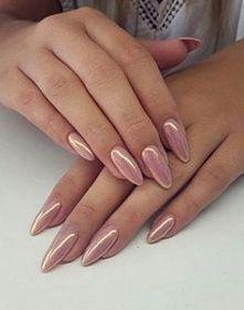 Zobacz zdjęcie Nails